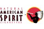 NATURAL_AMERICAN_SPIRIT