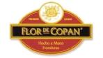 flor_de_copan