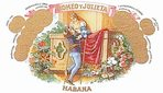 romeo_y_julieta