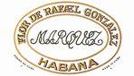 RAFAEL_GONZALEZ